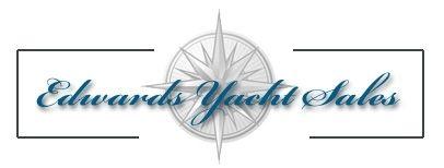 Edwards Yacht for sale BOATIM